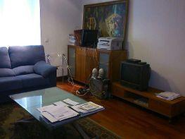 Apartamento en alquiler en Centro en Salamanca - 407282208