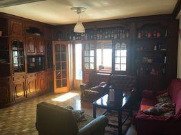 Piso en alquiler en San Bernardo en Salamanca - 413777393
