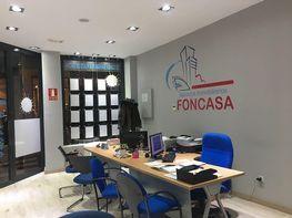 Apartamento en alquiler en Hospitales - Campus en Salamanca