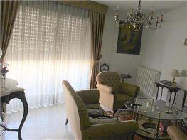 Pis en venda Vidal a Salamanca - 214154124