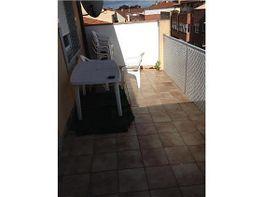 Àtic en venda Salamanca - 214154205