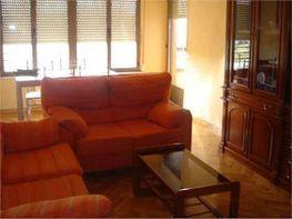 Pis en venda Carrascal de Barregas - 214154271