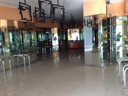 Local en alquiler en San Bernardo en Salamanca - 240679014