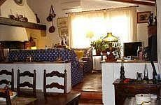Xalet en venda carrer Golf Costa Brava, Santa Cristina d´Aro - 226015627