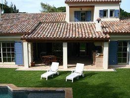 Xalet en venda carrer Golf Costa Brava, Santa Cristina d´Aro - 226015747