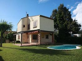 Xalet en venda carrer Golf Costa Brava, Santa Cristina d´Aro - 226015804