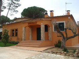 Xalet en venda carrer Golf Costa Brava, Santa Cristina d´Aro - 226016254