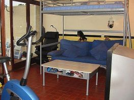 Estudi en venda carrer Golf Costa Brava, Santa Cristina d´Aro - 226016614