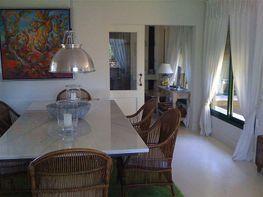 Xalet en venda carrer Golf Costa Brava, Santa Cristina d´Aro - 226016872