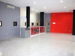 Local en alquiler en calle General Ricardos, Vista Alegre en Madrid - 416347271