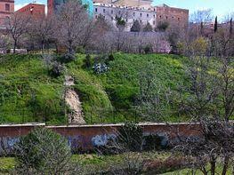 Piso en alquiler en ronda Segovia, Imperial en Madrid
