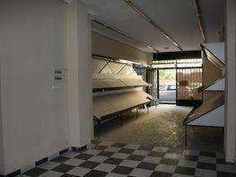 Local comercial en alquiler en calle Argüeso, Abrantes en Madrid - 213895176