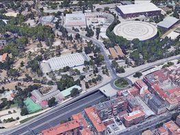 Piso en venta en calle Portugal, Puerta del Ángel en Madrid - 398666727