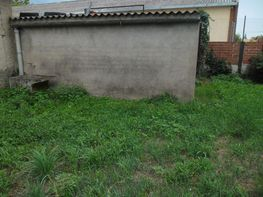 Terreny en venda carrer Figueres, Figueres - 213750641