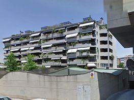 Apartamento en venta en calle Prat de la Riba Clot de Les Granotes, Lleida
