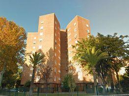 Wohnung in verkauf in calle Genaro Parlade, El Porvenir in Sevilla - 258909271