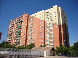 Wohnung in miete in calle Castillo de Alcalá de Guadaira, Bami in Sevilla - 377417096