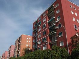 Pis en venda calle Tarfia, Reina Mercedes a Sevilla - 384608070