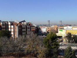 Wohnung in verkauf in calle De Jerez, Los Bermejales in Sevilla - 397624612