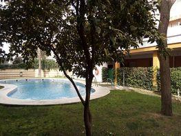 Pis en venda calle Castillo de Marchenilla, Bami a Sevilla - 400885953