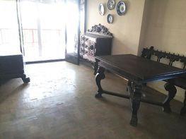 Wohnung in verkauf in calle Gustavo Gallardo, El Porvenir in Sevilla - 214615062