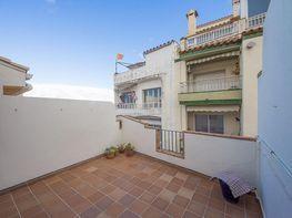 Casa adosada en venta en calle Del Port, Escala, L´ - 358541672