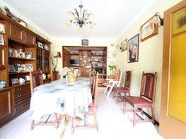 Casa adosada en venta en calle Miró Sud, Escala, L´ - 359560021
