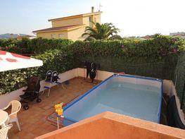 Casa adosada en venta en calle Puig, Escala, L´ - 362167516