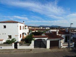 Apartamento en venta en calle Torroella de Montgrí, Escala, L