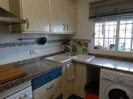 Casa adosada en venta en calle Altea, San Juan de Alicante/Sant Joan d´Alacant - 358679551