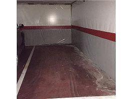 Garage in verkauf in Santa Pola - 329100149