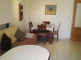 Wohnung in verkauf in Santa Pola - 329100338