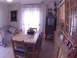 Wohnung in verkauf in Santa Pola - 329100413