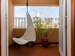 Foto - Piso en venta en calle Pere Garau, Son Canals en Palma de Mallorca - 329244097