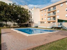 Foto - Bajo en venta en calle Rafal Vell, Rafal Nou en Palma de Mallorca - 351792749