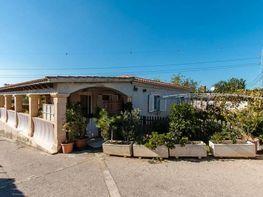 Foto - Chalet en venta en calle Son Ferriol, Son Ferriol en Palma de Mallorca - 379993122