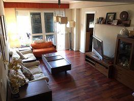 Wohnung in verkauf in calle Colon, Centro in Córdoba - 352835403