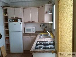 Wohnung in verkauf in calle Renfe, Noroeste in Córdoba - 307531715