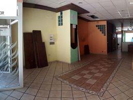 Foto - Local comercial en alquiler en calle Fidiana, Córdoba - 326385600