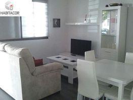 Foto - Loft en alquiler en calle Campo de la Verdad Av Cadiz, Sur en Córdoba - 343388237