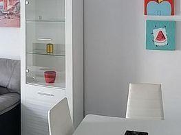 Foto - Dúplex en alquiler en calle Campo de la Verdad Av Cadiz, Sur en Córdoba - 373218839
