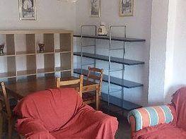 Foto - Piso en alquiler en calle Vista Alegre, Poniente Sur en Córdoba - 391300937