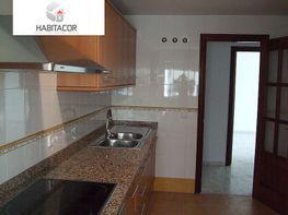 Foto - Piso en alquiler en calle Vial Norte, Norte Sierra en Córdoba - 397405730