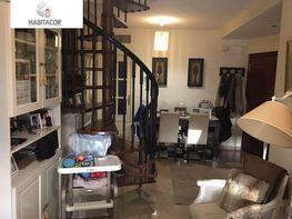 Foto - Dúplex en alquiler en calle Huerta de la Reina, Noroeste en Córdoba - 412954736
