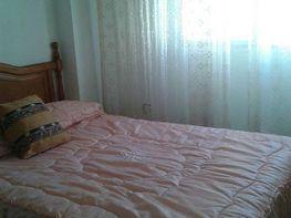 Foto - Piso en alquiler en calle Ciudad Jardin, Poniente Sur en Córdoba - 414153283