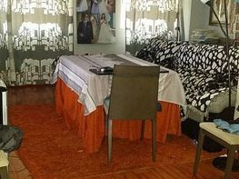 Foto - Bajo en alquiler en calle Valdeolleros, Norte Sierra en Córdoba - 415536085