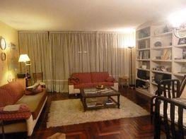 Apartamento en venta en calle Gerona, Praza Independencia en Vigo - 337559044