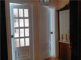 Piso en venta en calle Grove, Bouzas-Coia en Vigo - 221467526