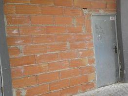 Local en lloguer carrer Espirall, Espirall a Vilafranca del Penedès - 398678231
