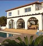 Haus in miete in calle Turo, Olivella - 398678252